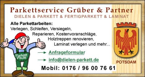 Tischler Potsdam tischlermeister tischler potsdam