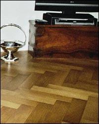 parkett restposten g nstige preise fertigparkett dielen. Black Bedroom Furniture Sets. Home Design Ideas